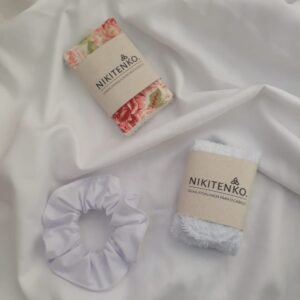 Kit Skin Care Nikitenko