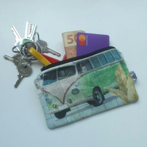 Necessaire mini Travel